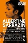 AFF-ALBERTINE
