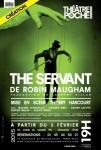AFF-THE-SERVANT1-201x300