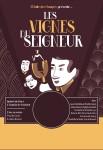 Affiche-vierge-Les-Vignes-WEB-412x600