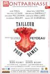 affiche_tailleur_pour_dames
