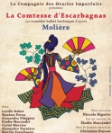 comtesse-72