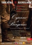 cyrano_web_avec_presse