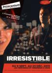 Irresistible1-213x300