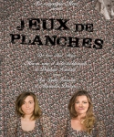 jeux-de-planches-72