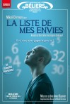 LA-LISTE-DE-MES-ENVIES-TDBP-WEB-666x1000