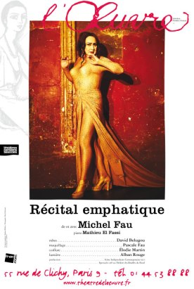 recital-affiche-large