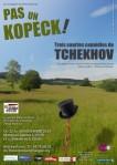 Visuel-Pas-un-Kopeck-theatre-douze-213x300