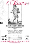 misanthrope-affiche-large