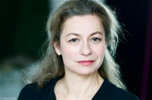 Valérie Français
