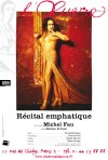 recital-affiche-large