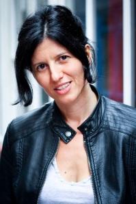 Valerie Roumanoff4