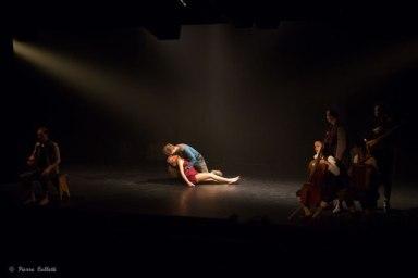manon-montel-romeo-et-juliette-shakespeare-chouchenko-sorties-scolaires (4)