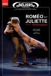 Romeo-et-Juliette-TDBP-WEB-Distrib