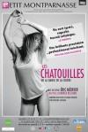 affiche_les_chatouilles