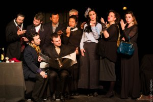Theatre_Alexandre_53