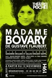 158103-madame-bovary