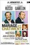 AFFICHE_MARIAGE_ET_CHATIMENT_AVEC_PARTENAIRES