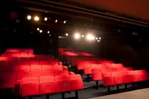 Theatre_de_poche_023