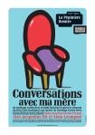 conversations-amm-affiche
