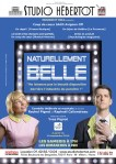 affiche-naturellement-belle-studio-hebertot-web