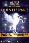 alexisgruss-quintessence