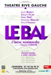 le-bal-d%27irene-nemirovsky-theatre-rive-gauche-paris-14eme-visuel-definitif
