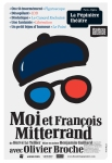 moi-et-francois-mitterrand-big