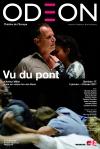 vu_du_pont-affiche1