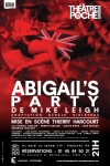 aff-abigail-s-party-sd