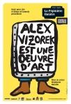 alex-vizorek-est-une-oeuvre-d-art-big