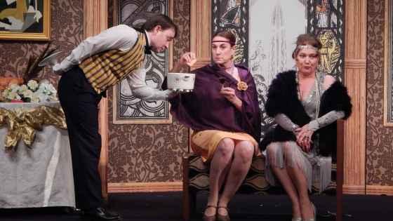 le-bal-theatre-rive-gauche-paris14eme-credit-theatre-rive-gauche-09-web-tous-droits-cedes