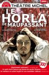 theatremichel-horla-sanslogo-198x300