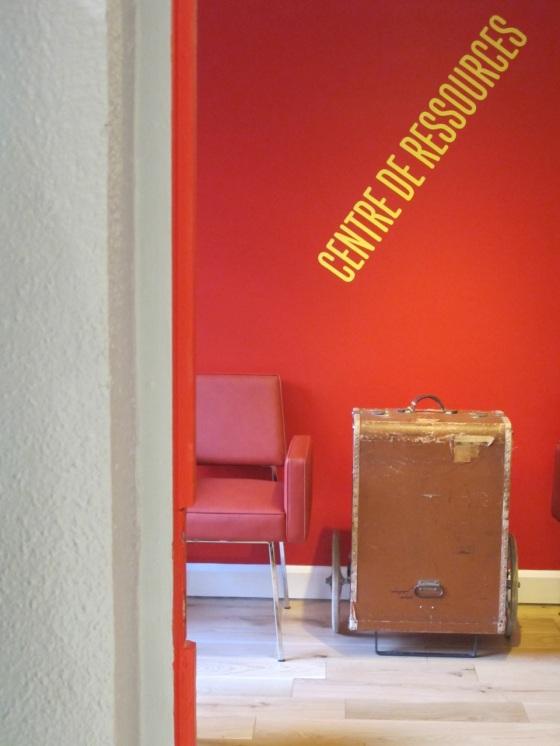 Centrederessources-valise-leMouffetard-détails©Loïc-Legall