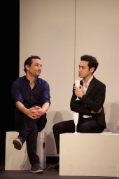 31 Photo Ruben et Anthony Libre de droits (c)LisaLesourd