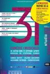 31 Studio Affiche Trophes