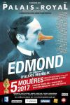 Edmond-TPR-40x60-Moliere-OK-WEB-Site
