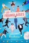 LesFranglaises_Affiche_40x60_HD