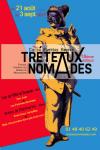 Affiche-WEB_BD_Tréteaux-Nomades-200x300