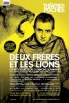 AFF-DEUX-FRERES-1