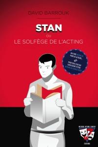 STAN-recto-methodactingcenter_2-1 - Copie