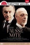 theatremichel-affiche-faussenote-686x1030