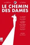 Aff_A4_Chemin_dames_72dpi