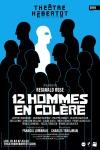AFFICHES-12hommes-theatre-pour-5-oct