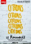 Visuel-Citrons-300-624x882
