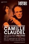 AFF-CAMILLE-CLAUDEL