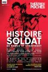 AFF-HISTOIRE-DU-SOLDAT-Reprise-2-768x1153