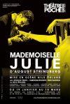 AFF-MADEMOISELLE-JULIE-768x1151