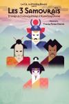 807Affiche 3 Samourais