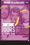 911514_l-ecume-des-jours-theatre-de-la-huchette-paris-paris