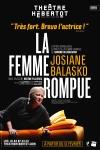 HEBERTOT_FemmeRompue_400x600